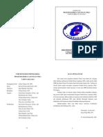 PANDUAN-PKL farmasi (new).pdf