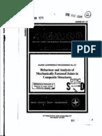 ADA199171.pdf