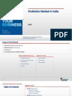Probiotics Market in India_Feedback OTS_2013.pdf
