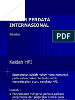 HUKUM PERDATA INTERNASIONAL-5.ppt