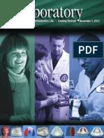Laboratory_Catalog.pdf