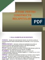 STRUCTURI DE REZISTENTA.ppt