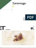 Paratesti (quarte, bandelle, strilli, bio) di libri Einaudi