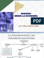 medirEconomia_CCNN