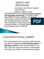 COMPUTER SPEECH AND LANGUAGE PROCESSING.pptx