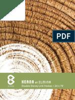Elmina_Keana_4B_Brochure.pdf