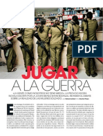 Ejercito Chicas (1)