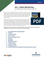 FGD_ADS_OilGas_Safety_Monitoring.pdf