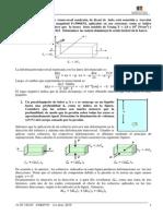 fis130-ayudantia_8