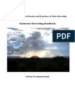 bafd_rainwater_harvesting_handbook.pdf