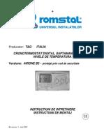 AIRONE-B2-Cronotermostat-digital-Intretineremontaj.pdf