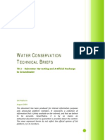Technical Brief 2  Rainwater harvesting  artificial recharge to groundwater.pdf