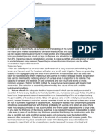 water-pan-for-runoff-water-harvesting.pdf