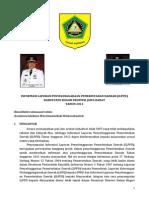 ILPPD-Tahun-2012-Kabupaten-Bogor.pdf