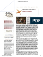 Mitologia greca e latina-, Ifigenia, Ifimedia.pdf