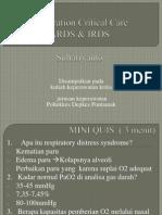 Child Respiration Critical Care.ppt