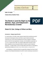 432-1137-1-PB.pdf communist