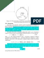 18 EFECTUL SKIN(1).pdf