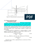 27 MISC ZONAL GRAVIT AXIAL SIMETRIK(1).pdf