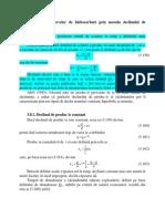 28 ESTIMAREA REZERVELOR DE HIDR(1).pdf