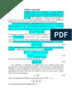 29 EC MIS L CMPRS  MEDII POROASE(1).pdf