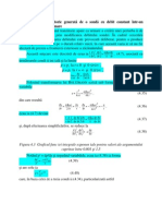 32 MISC RP  TRANZIT(1).pdf
