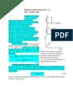 33 CERCET HIDR INCHIDERE(1).pdf