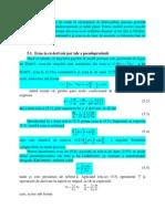 36 EC MISC GAZELOR MEDII POROASE(1).pdf
