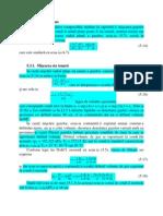 37 GAZE MRP STAT(1).pdf