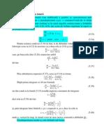 38 GAZE MPR SEMIST(1).pdf