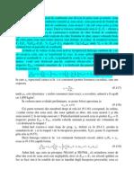 56 COMB SUBT VOL CUMULATIV(1).pdf