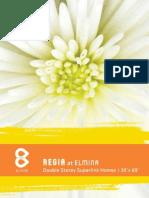 Elmina_Regia_4A_Brochure.pdf