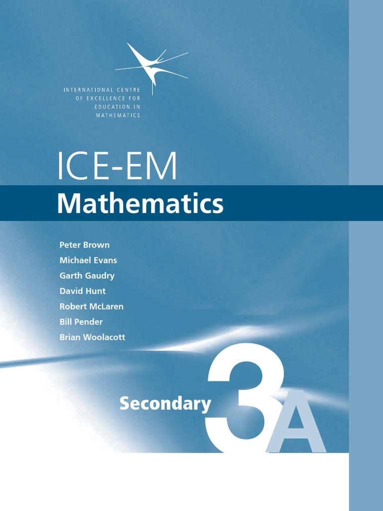Ice em mathematicssec3apdf factorization fraction mathematics fandeluxe Choice Image