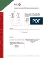 pronomi combinati scheda.pdf