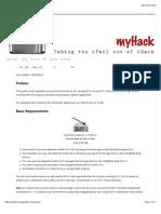 myHack Guide | myHack.pdf