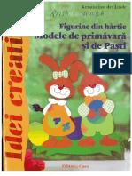 figurine primavara.pdf