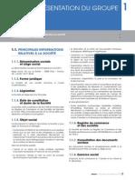 31993_Doc-Ref_2012_Chapitre_1.pdf
