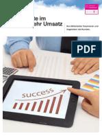 White Paper Vertrieb Telekom.pdf