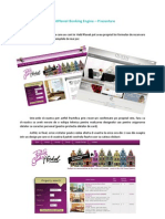 Prezentare - YieldPlanet Booking Engine.pdf