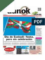 Danok85.pdf