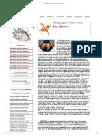 Mitologia greca e latina-, Ida, Idmone.pdf