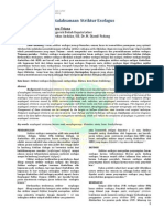 refrat_striktur,makalah.pdf