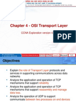 Chapter 04_OSI Transport Layer