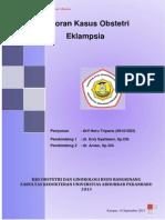 Eklampsi.pdf