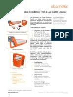 Elcometer 701.pdf