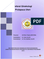 Prolaps Uteri.pdf
