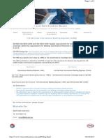 Certified International Welding Engineer.pdf