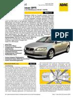 Volvo_S40_2_0D_Summum__DPF_.pdf