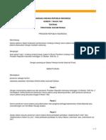 UU_NO_1_1946.PDF