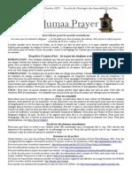 Priere jumaa 25 Octobre 2013.pdf